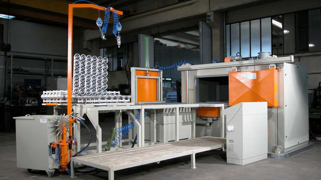 rotomachinery-rotomolding-PVC-PRM 900