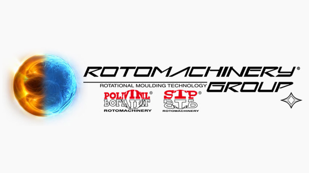 rotomachinery-rotational-molding