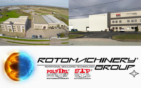 rotational-molding-machines-manufacturers