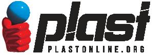 plast-exhibitions