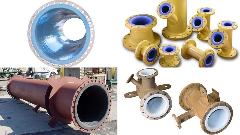 rotolining-fittings-rotomolding