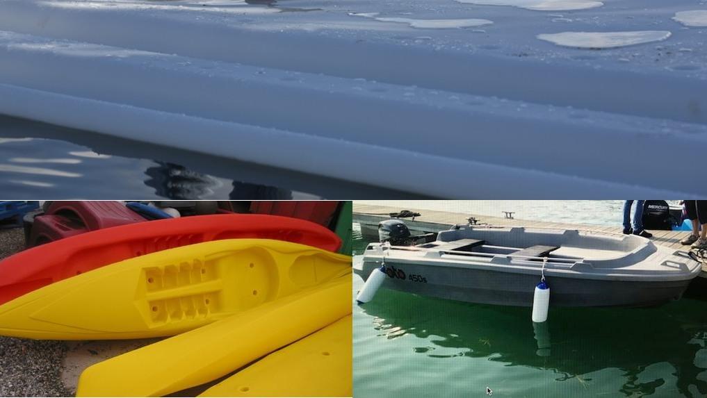 marine-boats-rotomolding