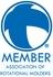 arm-member-association