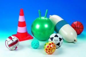 outdoor-rotomolding-balls-buoys