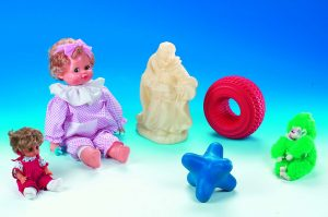 toys-balls-dolls-rotomolding