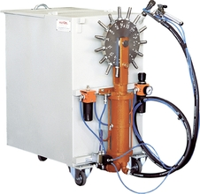 dispenser-PVC-liquid