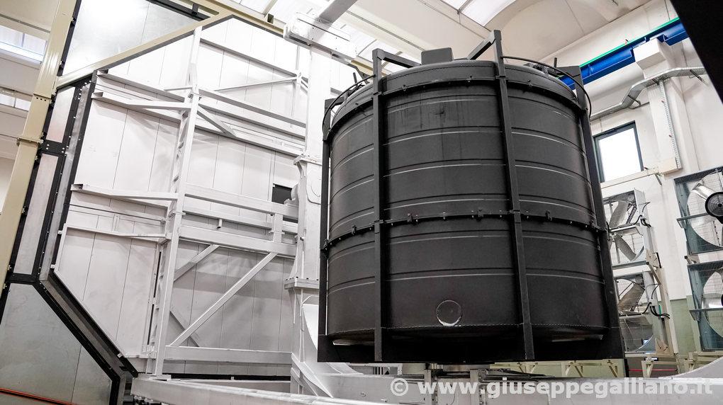 mold-rotomolding-tanks