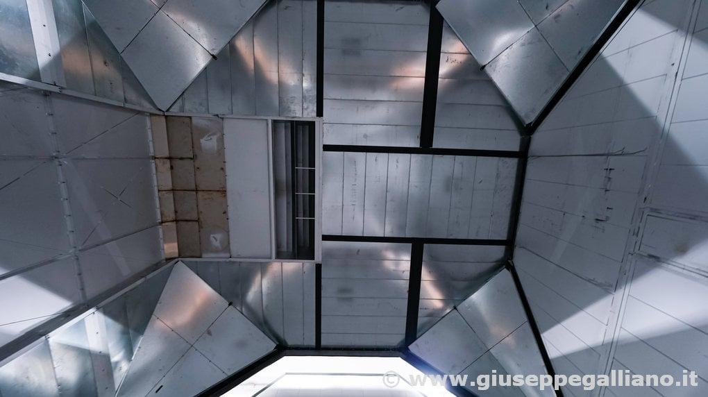 oven-rotomolding-shuttle